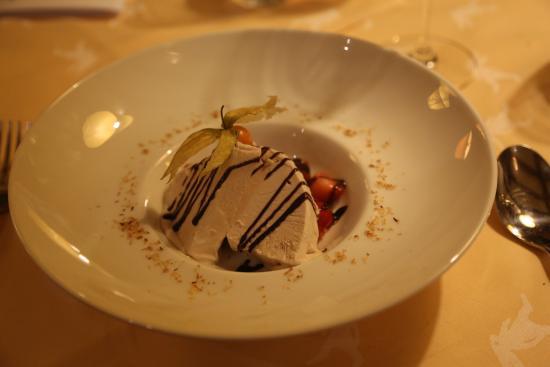 Restaurant Lapin : photo4.jpg