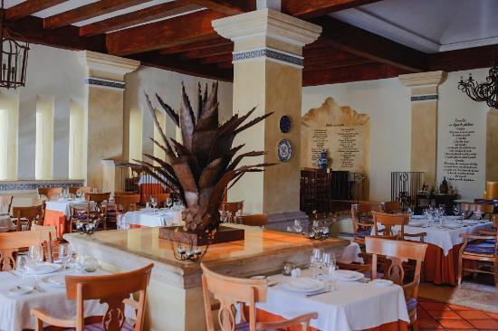 Frida Restaurant