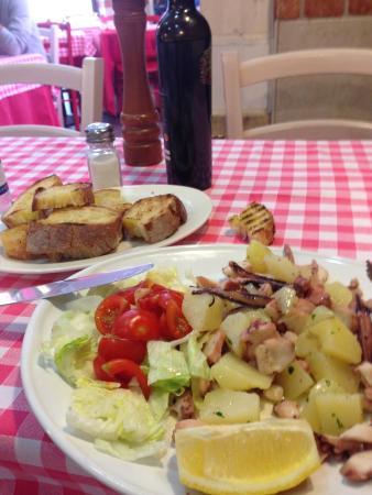 Da Giannino - L'angolo d'Abruzzo : photo0.jpg