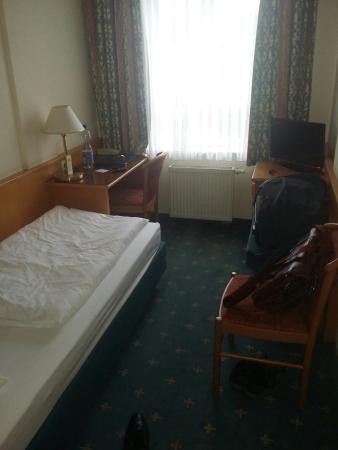 Hotel Jurine: 20160525_181645_large.jpg