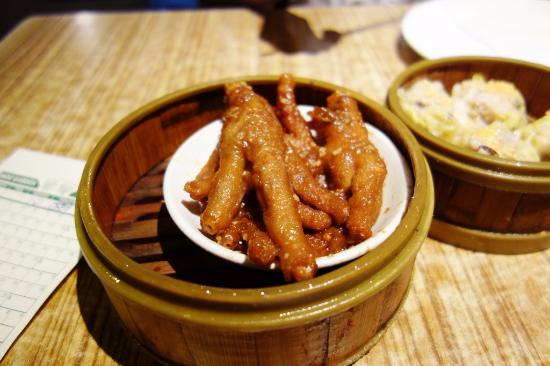 jade garden restaurant seattle menu prices restaurant reviews tripadvisor - Jade Garden Seattle
