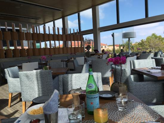 The Lot Liberty Station San Go Menu Prices Restaurant Reviews Tripadvisor