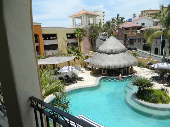 piscina picture of marina fiesta resort spa cabo san lucas rh en tripadvisor com hk