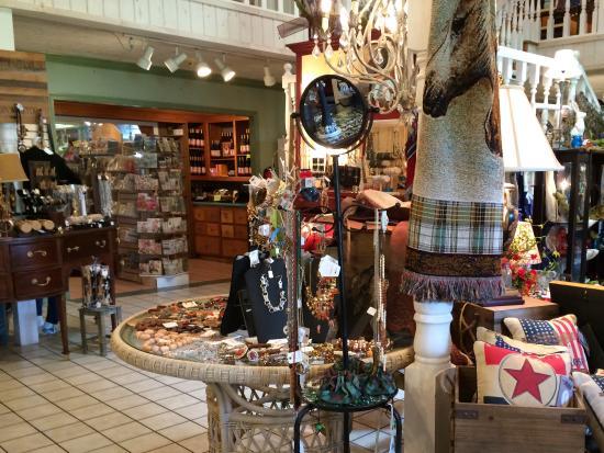 The 10 Best Restaurants In Hendersonville Updated November