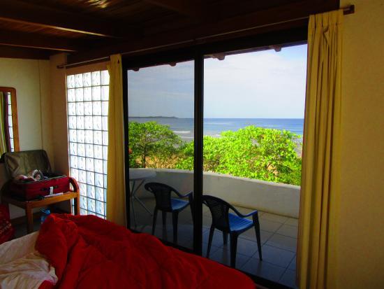 Playa Grande, Costa Rica: #11