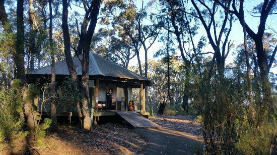 Blackheath, Australia: 20160523_153538_large.jpg