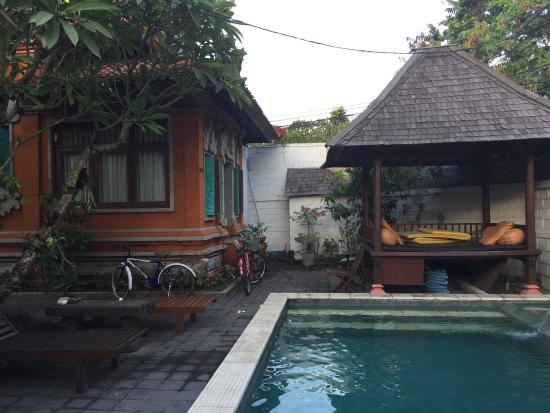 Sunhouse Guest House: photo0.jpg