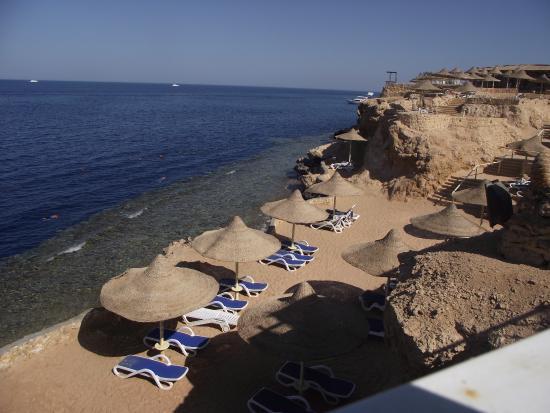 Dreams Beach Resort Φωτογραφία