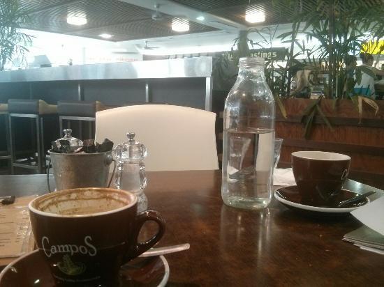 Hard Coffee Cafe: TA_IMG_20160528_124123_large.jpg