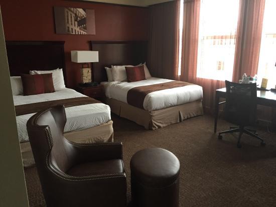 The Emily Morgan Hotel - a DoubleTree by Hilton: photo5.jpg