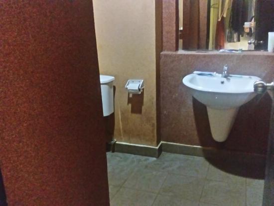 Cozzi Hotel Foto