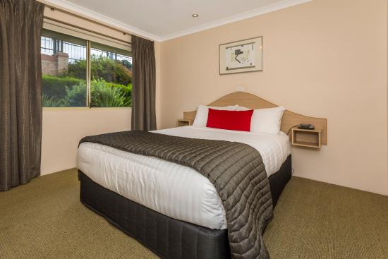 Quality Suites Banksia Gardens Albany: 2 bedroom apartment
