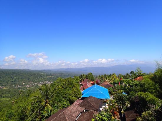 Puri Alam Bali Bungalows Image