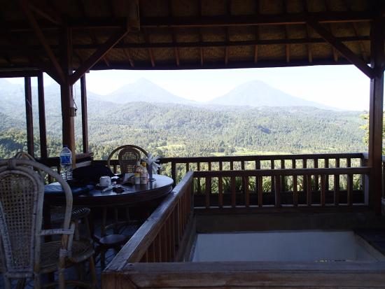 Puri Alam Bali Bungalows-billede