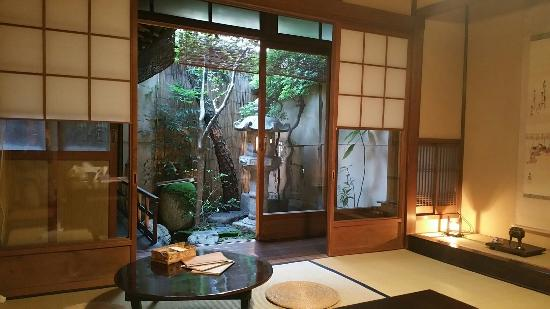 Guest House Itoya