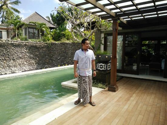 Photo0 Jpg Picture Of Visesa Ubud Resort Ubud Tripadvisor