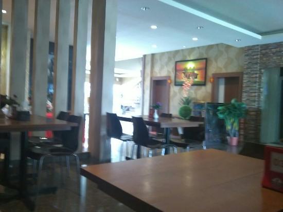 Highland Hotel Reviews Siak Sri Indrapura Indonesia Tripadvisor