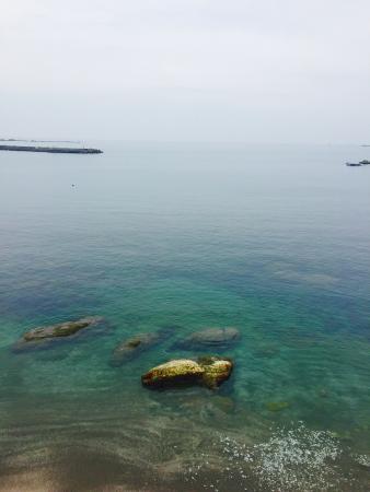 Foto de Hayama-machi