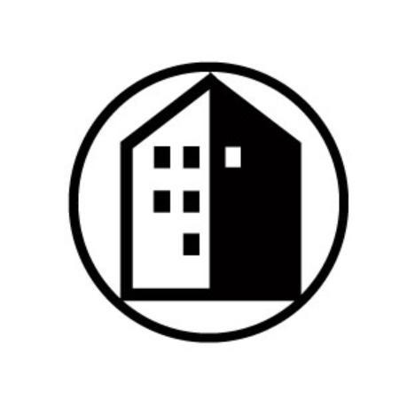 Maloja, Швейцария: Design & Lifestyle
