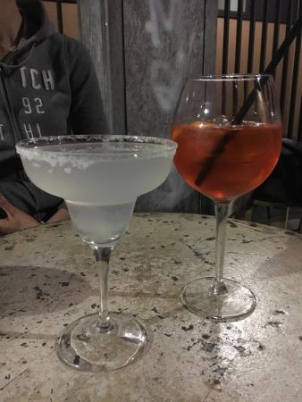 Re Fosco Bar: photo0.jpg
