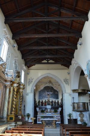 Chiesa Sant'Emidio