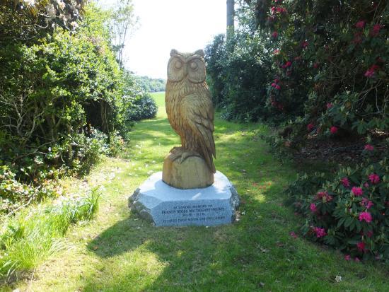 Ardwell Gardens