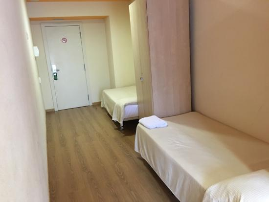 Residencia Erasmus Gracia: photo3.jpg
