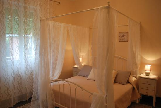 Villa Catelli Bed and Breakfast