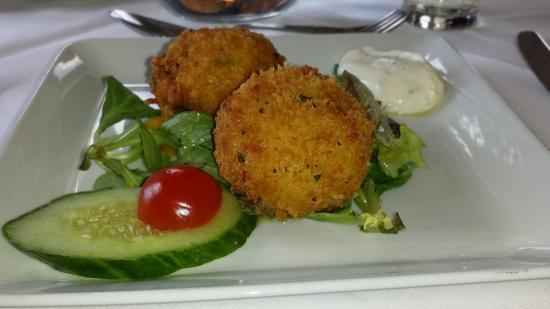 Giltar Hotel Restaurant
