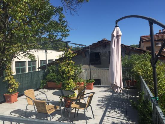 Borghetto panigale hotel borgo panigale prezzi 2019 e for Hotel bologna borgo panigale