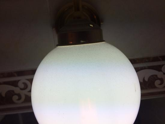 Applique picture of hotel vittoria milan tripadvisor