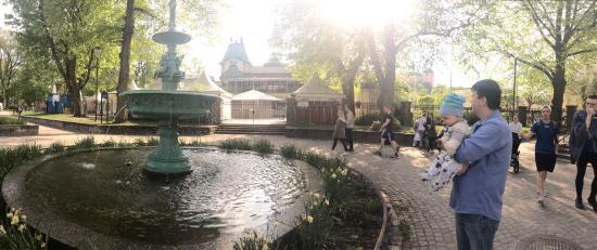Uppsala, Swedia: photo2.jpg