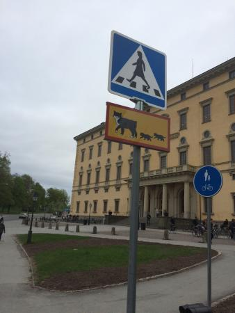 Uppsala, Swedia: photo4.jpg