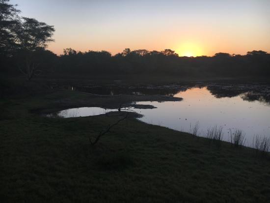 Bonamanzi Game Reserve : photo7.jpg