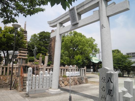 Kiyomorizuka Photo