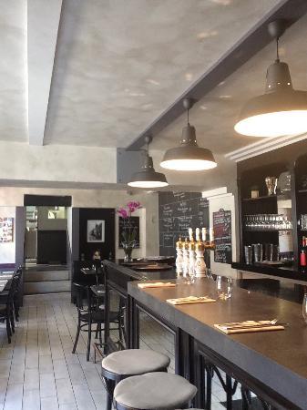 B bistro clermont ferrand restaurant bewertungen - Bistro venitien clermont ferrand ...