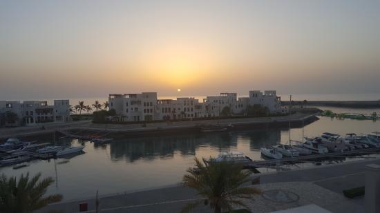 Foto de Sifawy Boutique Hotel