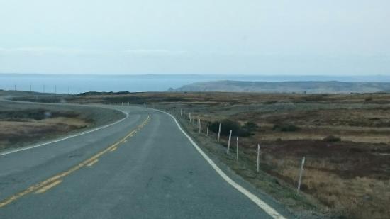 Irish Loop: DSC_0076_large.jpg