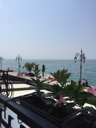 Hotel Miralago: photo1.jpg