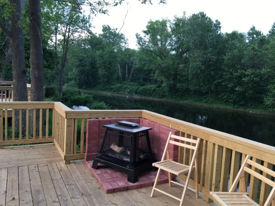 Shawnee on Delaware, Pensilvania: photo3.jpg
