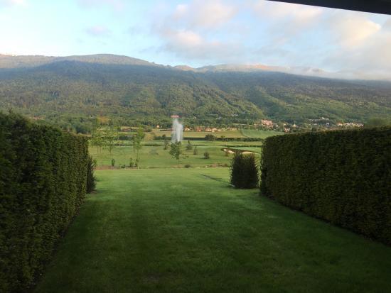 Jiva Hill Resort: photo0.jpg