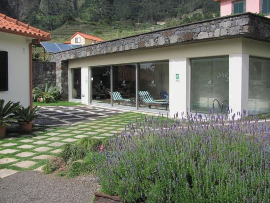 Bilde fra Solar Da Bica