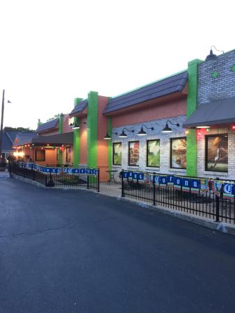 10 BEST Mexican Restaurants in Indianapolis - TripAdvisor