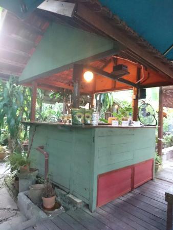 Negeri Sembilan, Malasia: DSC_0634_large.jpg
