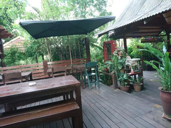 Negeri Sembilan, Malasia: DSC_0635_large.jpg