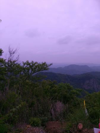 Ibaraki Prefecture, Japan: IMG_20160528_121803_large.jpg