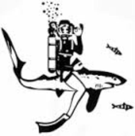 Skala Scuba Divers