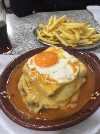 Café Sagres