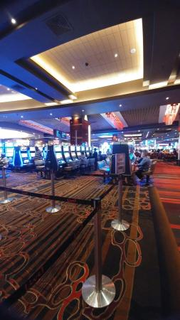 Maryland Live Casino: 0520161843_large.jpg