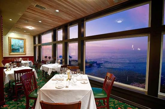 Donovan's Steak and Chop House: photo0.jpg